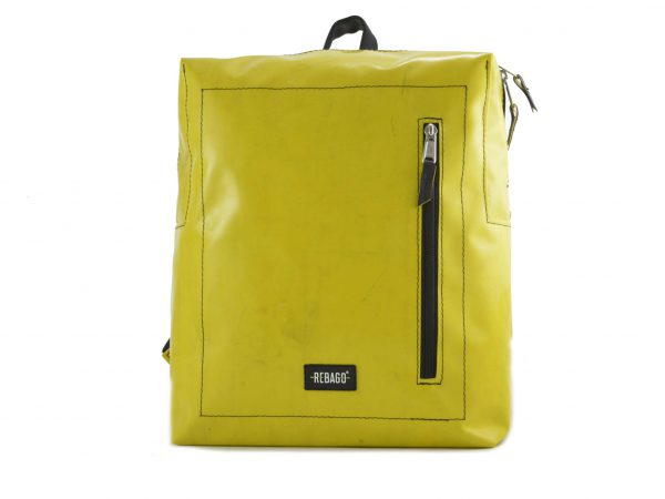 daniel-upcycling-backpack