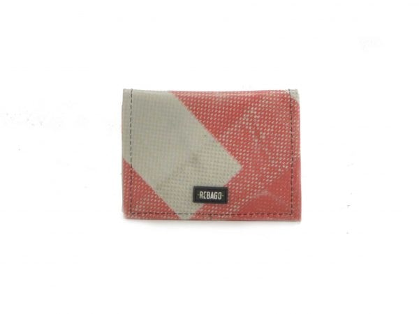 upcycled-tarpaulin-wallet-small