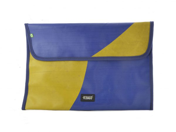 upcycled-laptop-cover-15-inch 2