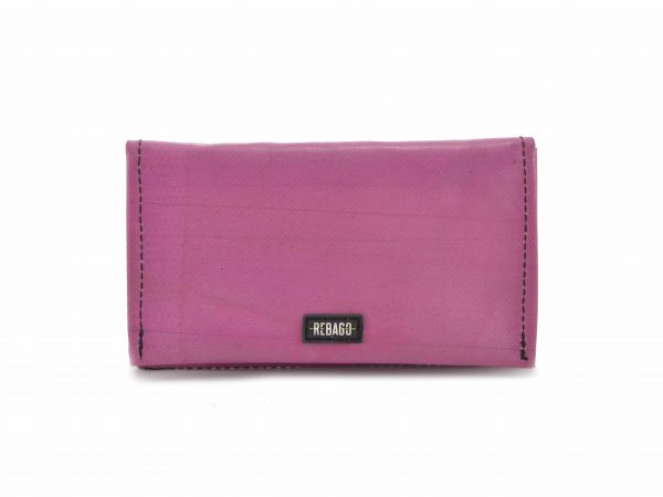 Upcycling wallet LARGE 139 (1)
