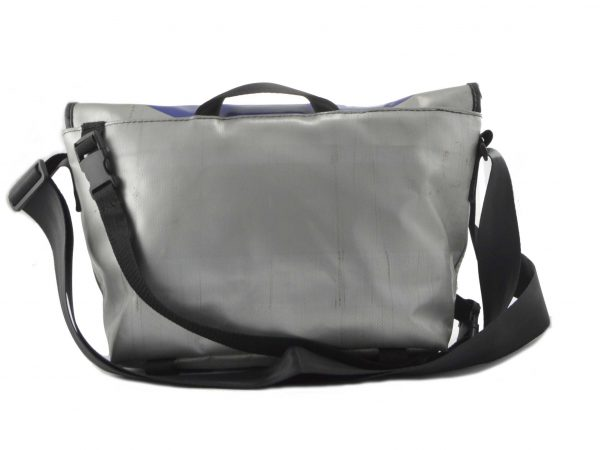 STANLEY upcycled bag
