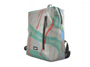 daniel upcycled backpack 2