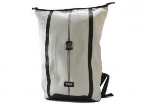 GEORGE-upcycling-backpack(1)