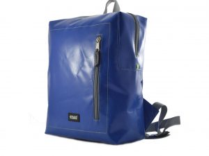 daniel-upcycling-backpack(2)